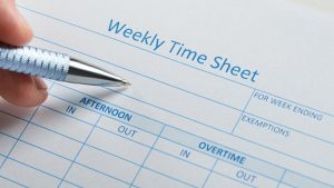 Los Angeles Overtime Attorneys | Meal/Rest Break Lawyers