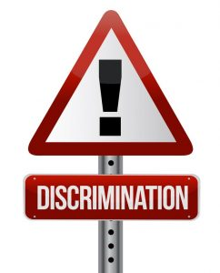 Disability Discrimination in the Hiring Process Exposed by Recent Study