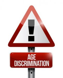 Workplace Age Discrimination Impacts Aging Women More than Aging Men, Study Reveals