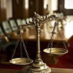 $15 Million Wrongful Termination Suit Filed against the California Bar Association