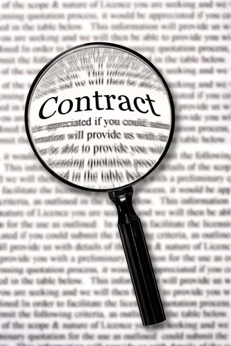 CFPB Pushes to Ban Mandatory Arbitration Clauses in Consumer Contracts