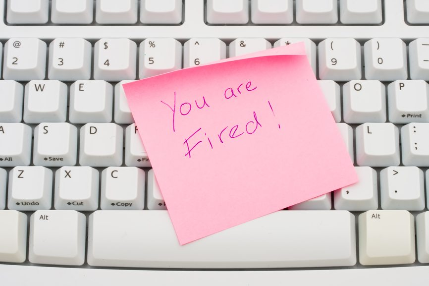 A Los Angeles attorney explains what constitutes a wrongful termination.