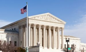 SCOTUS Upholds $5.8 Million Settlement for Tyson Workers in Overtime Pay Lawsuit