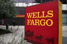 ALG Probes Wells Fargo for Retaliation & Wrongful Termination