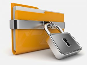 how-to-lock-files-and-folder-with-password