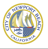 Newport Beach Employment Law Attorney | Labor and Employment Law